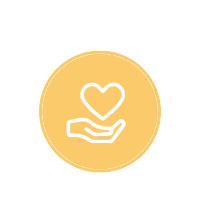 DonateSymbol.jpg