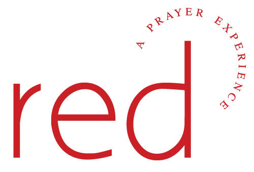 Red-Logo-1.jpg