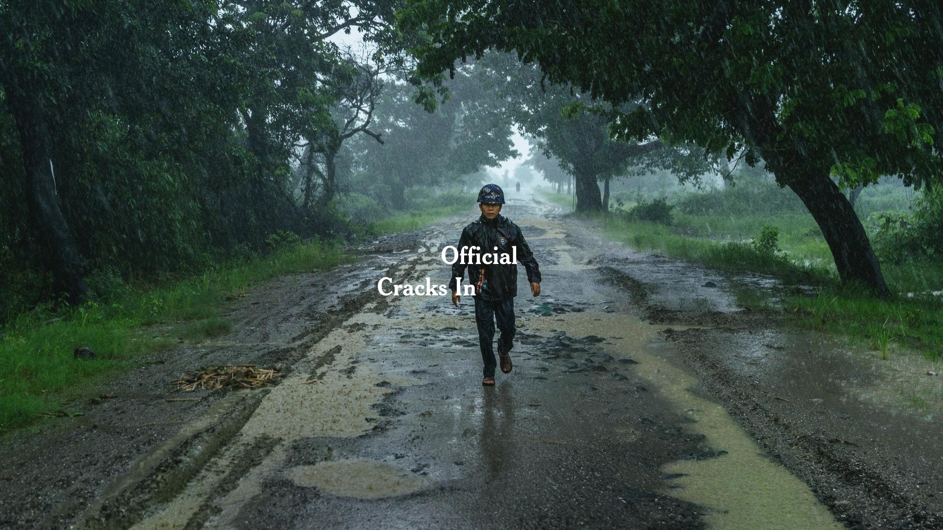 NYT_Myanmar_LF_PR_Still5.jpg