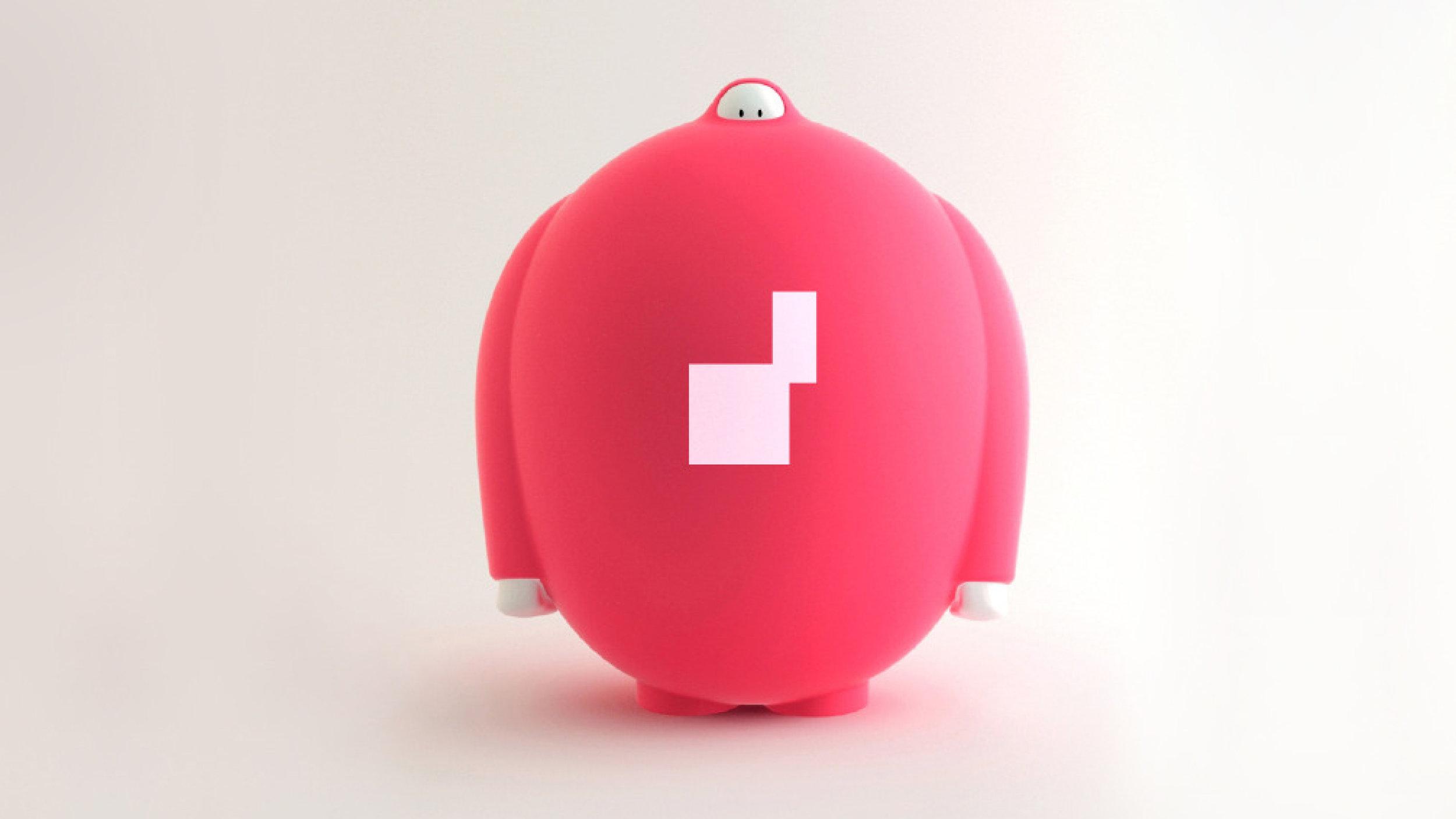 Balloon_main.jpg
