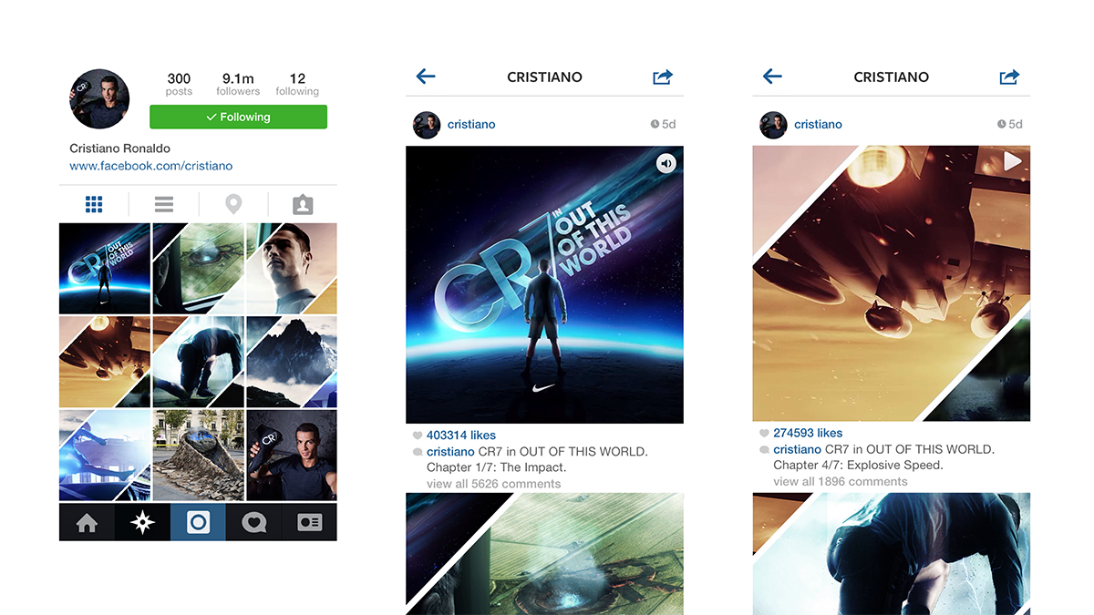 CR7_instagram_main copy_list.png