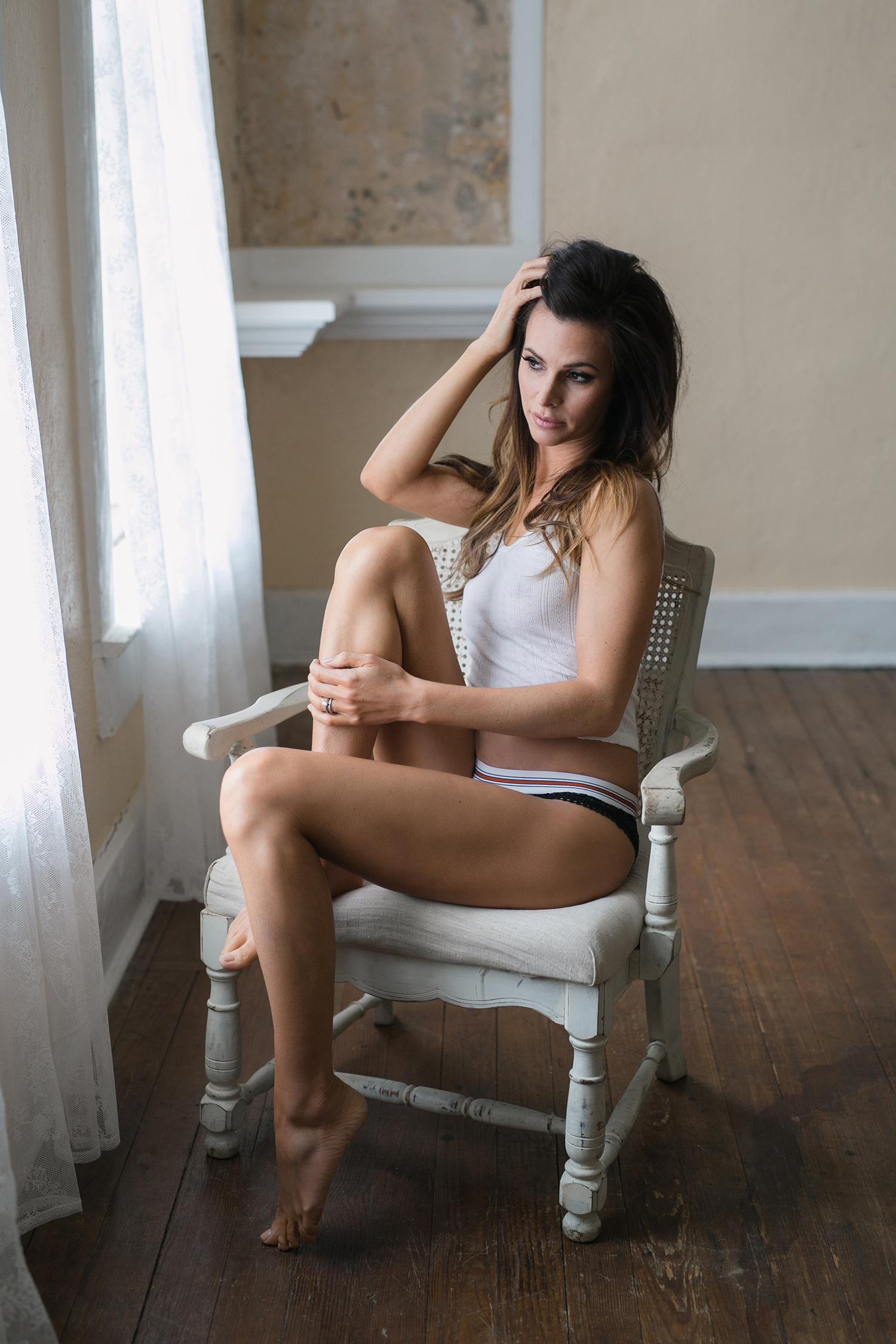 austin-boudoir-photo-experience-01.jpg