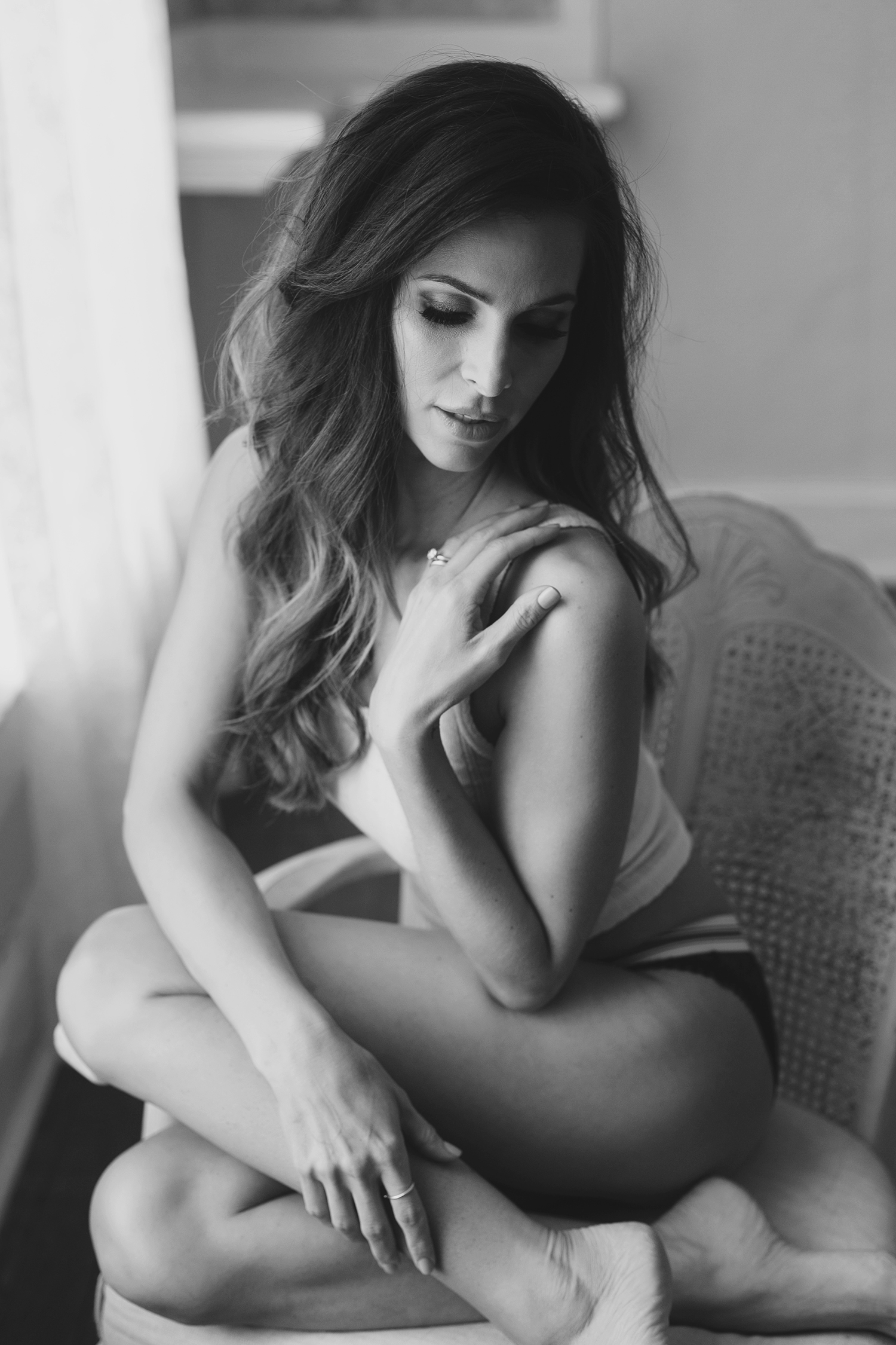 austin-boudoir-photo-experience-03.jpg