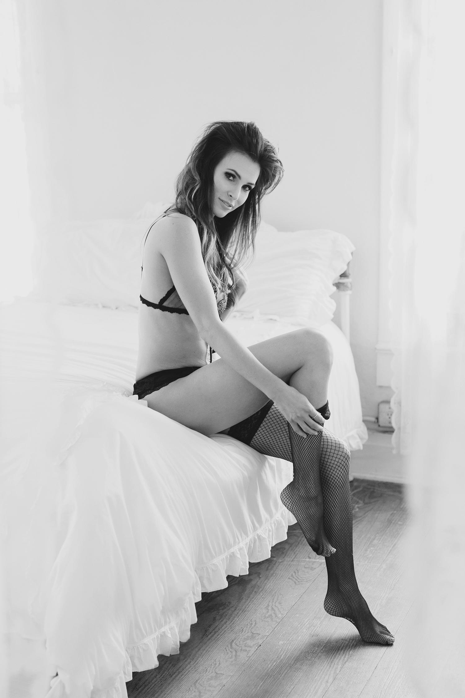 austin-boudoir-photo-experience-10.jpg