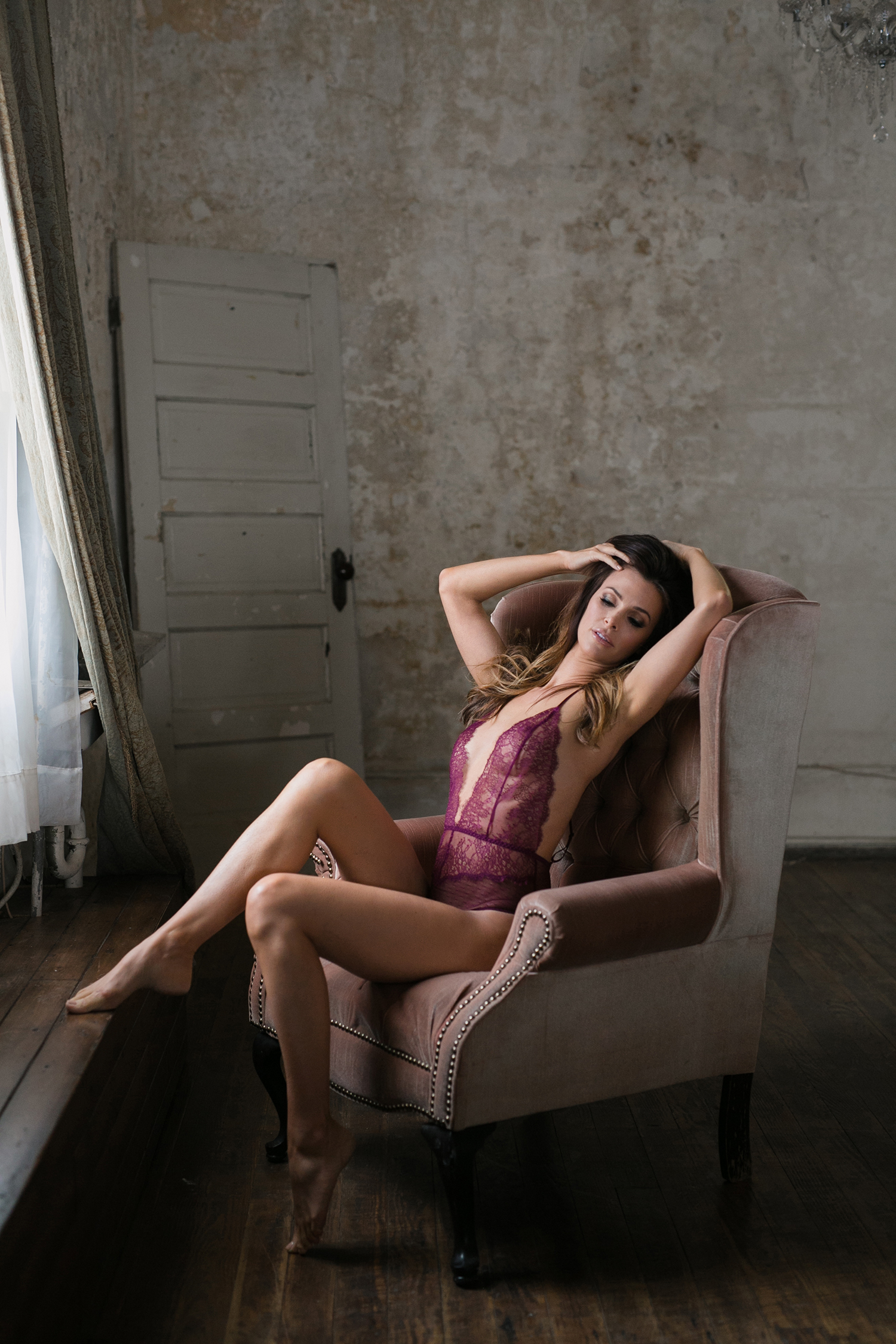 austin-boudoir-photo-experience-09.jpg
