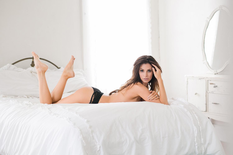 austin-boudoir-photo-experience-13.jpg