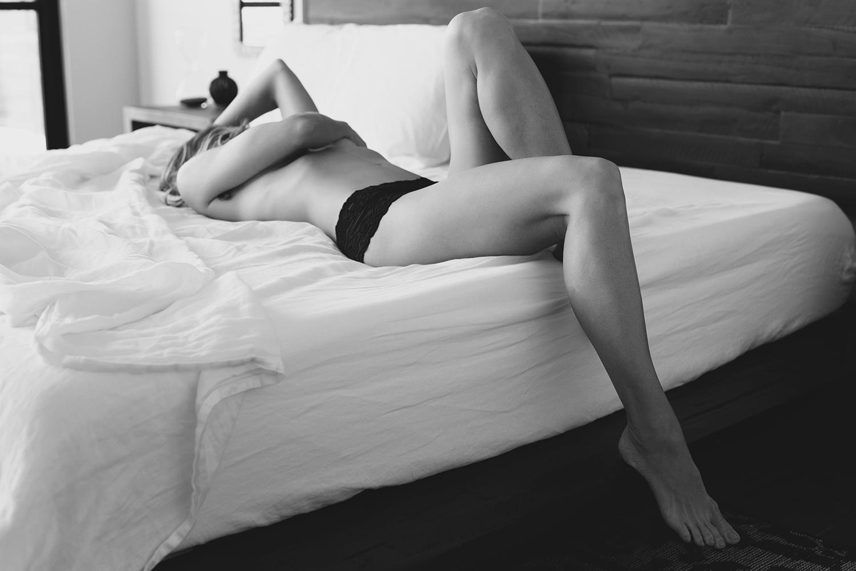 texas-traveling-boudoir-photographer-02.jpg