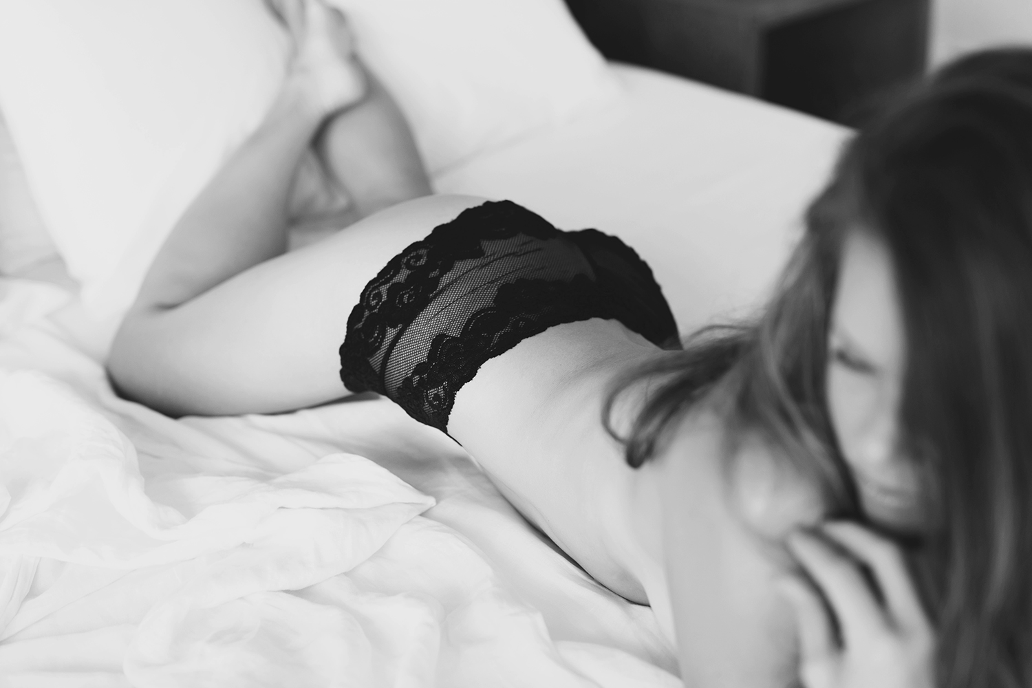 texas-traveling-boudoir-photographer-03.jpg