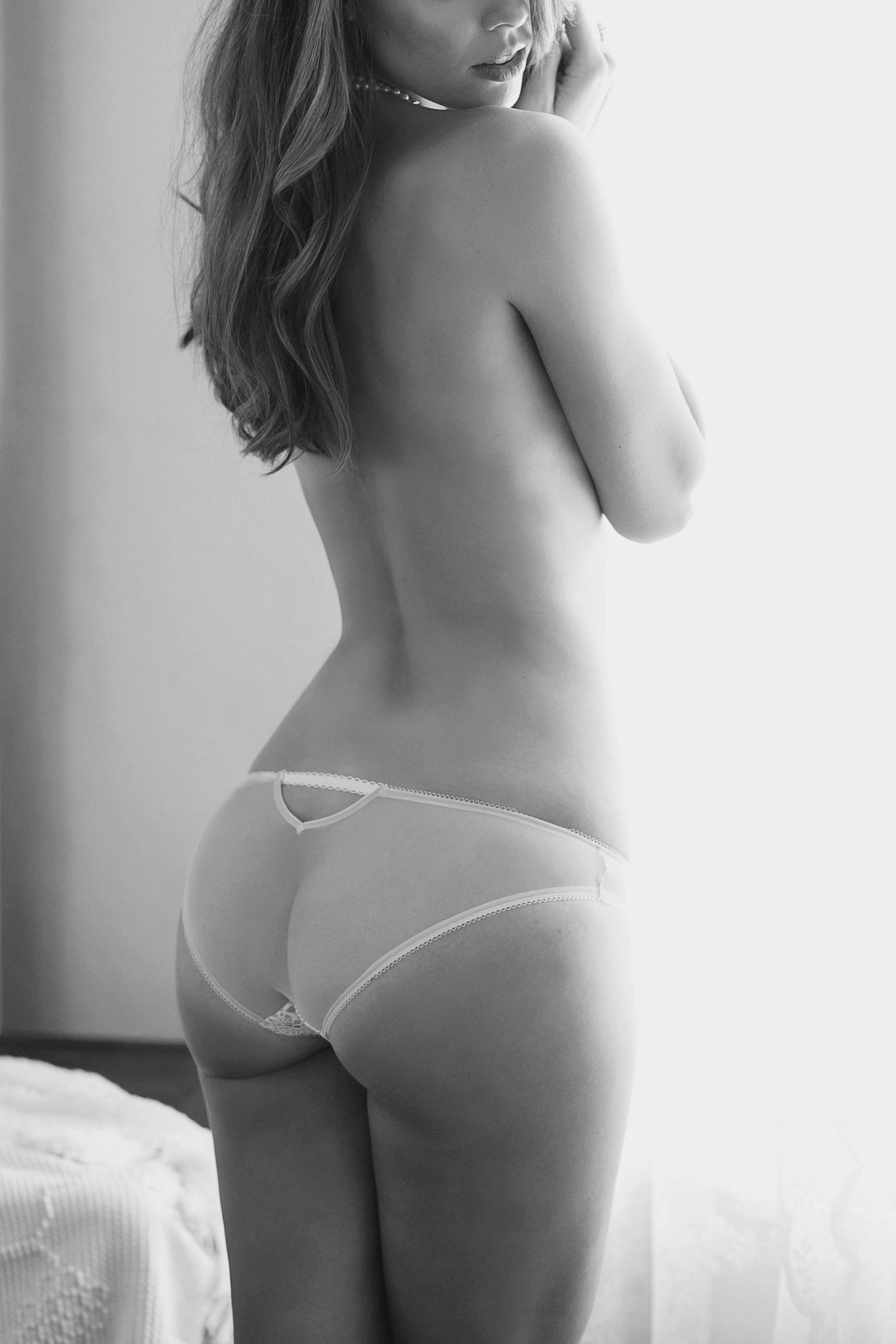 AUstin Boudoir Beauty Reviews Kimberly Brooke Raves.jpg