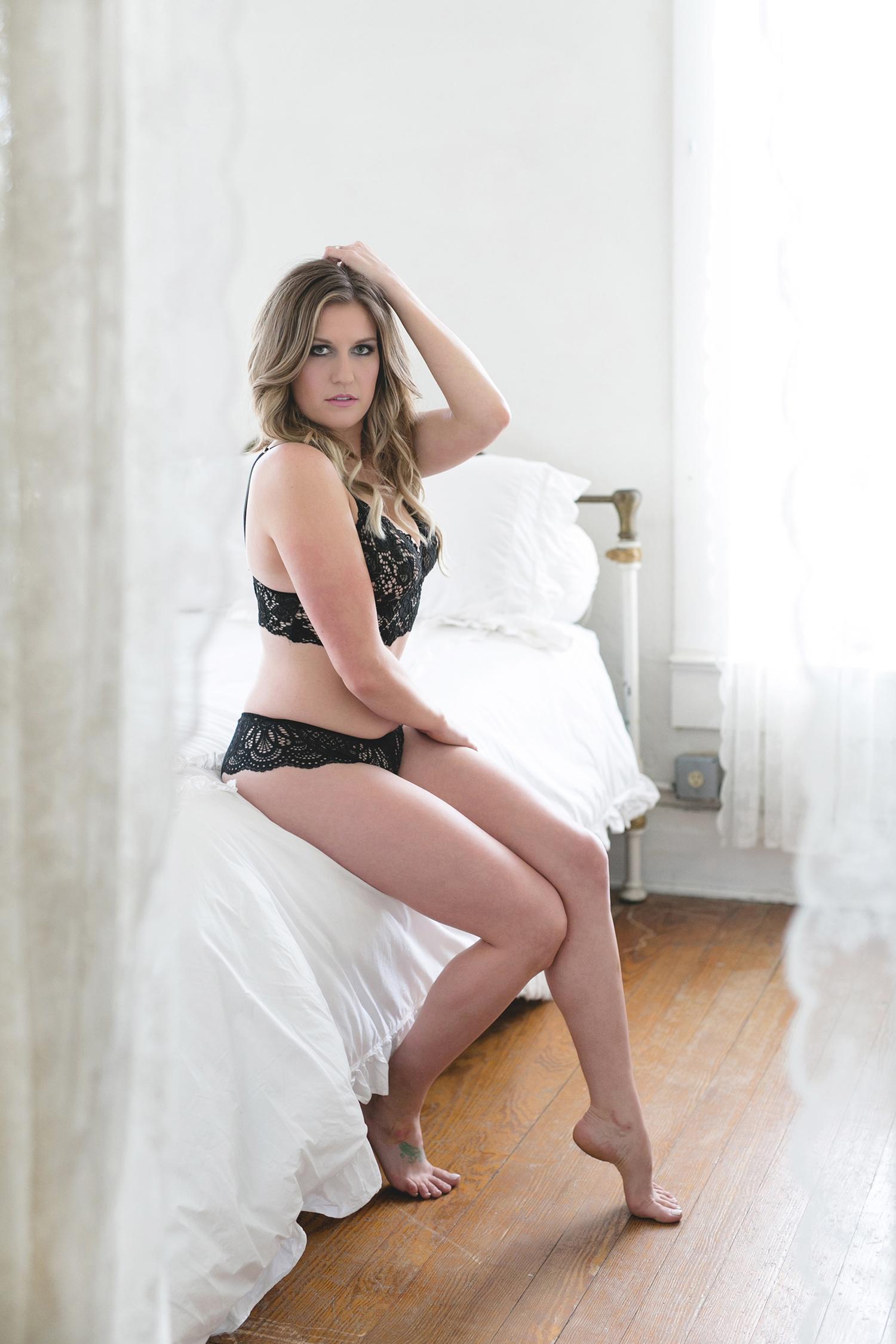 austin-boudoir-self-esteem-kimberly-brooke-17.jpg