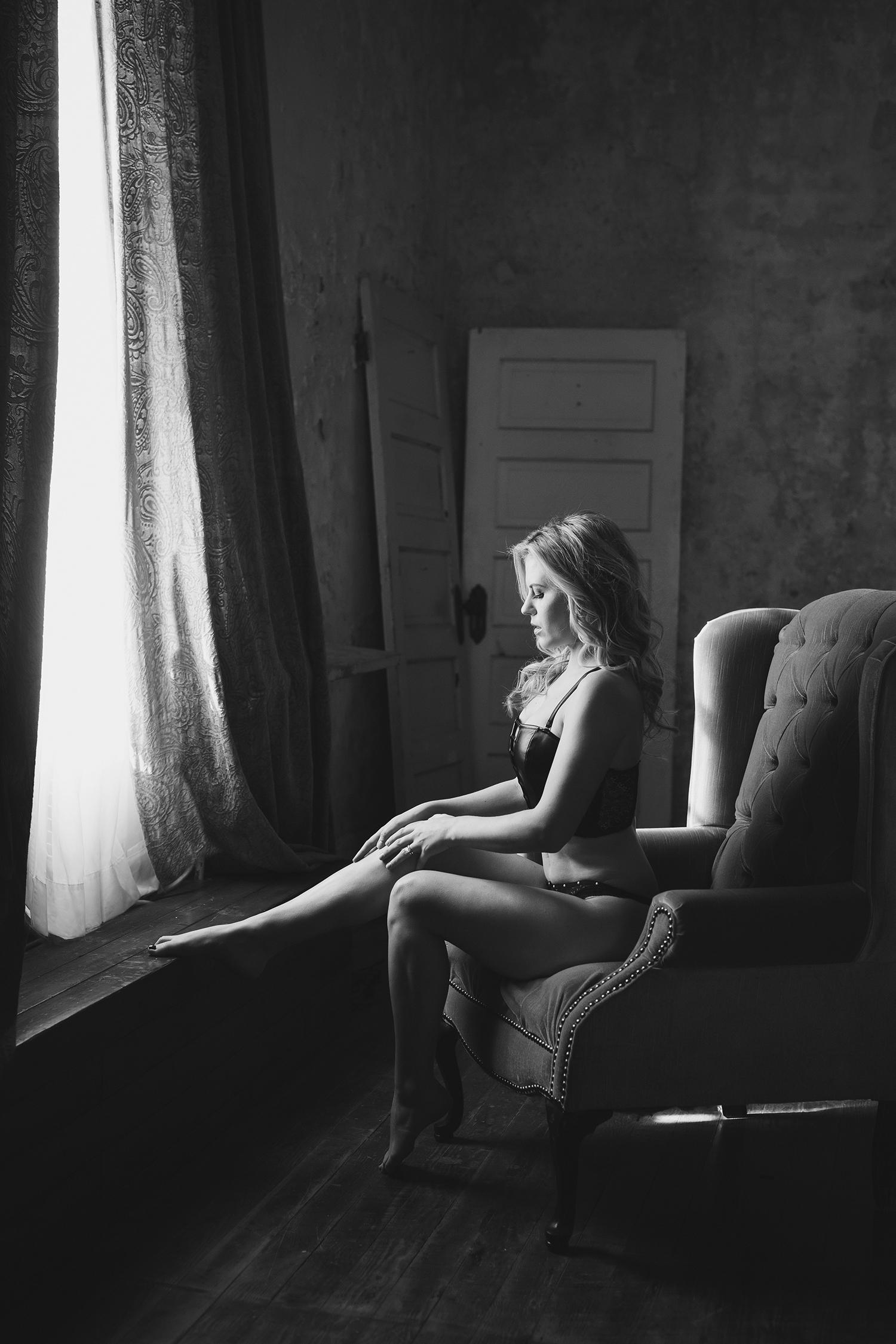 austin-bridal-boudoir-kimberly-brooke-11.jpg