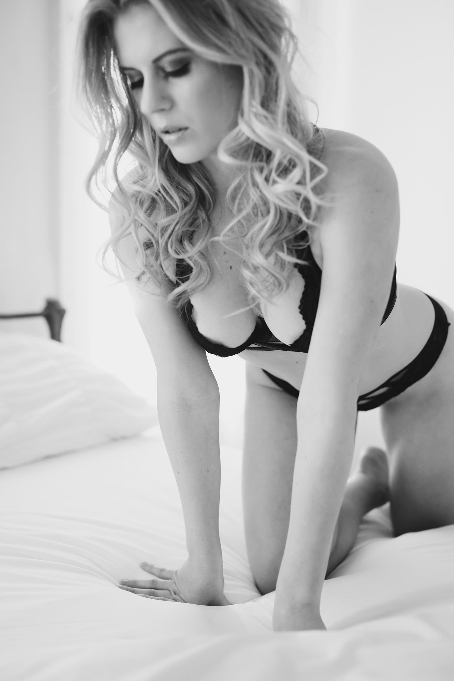 austin-bridal-boudoir-kimberly-brooke-17.jpg