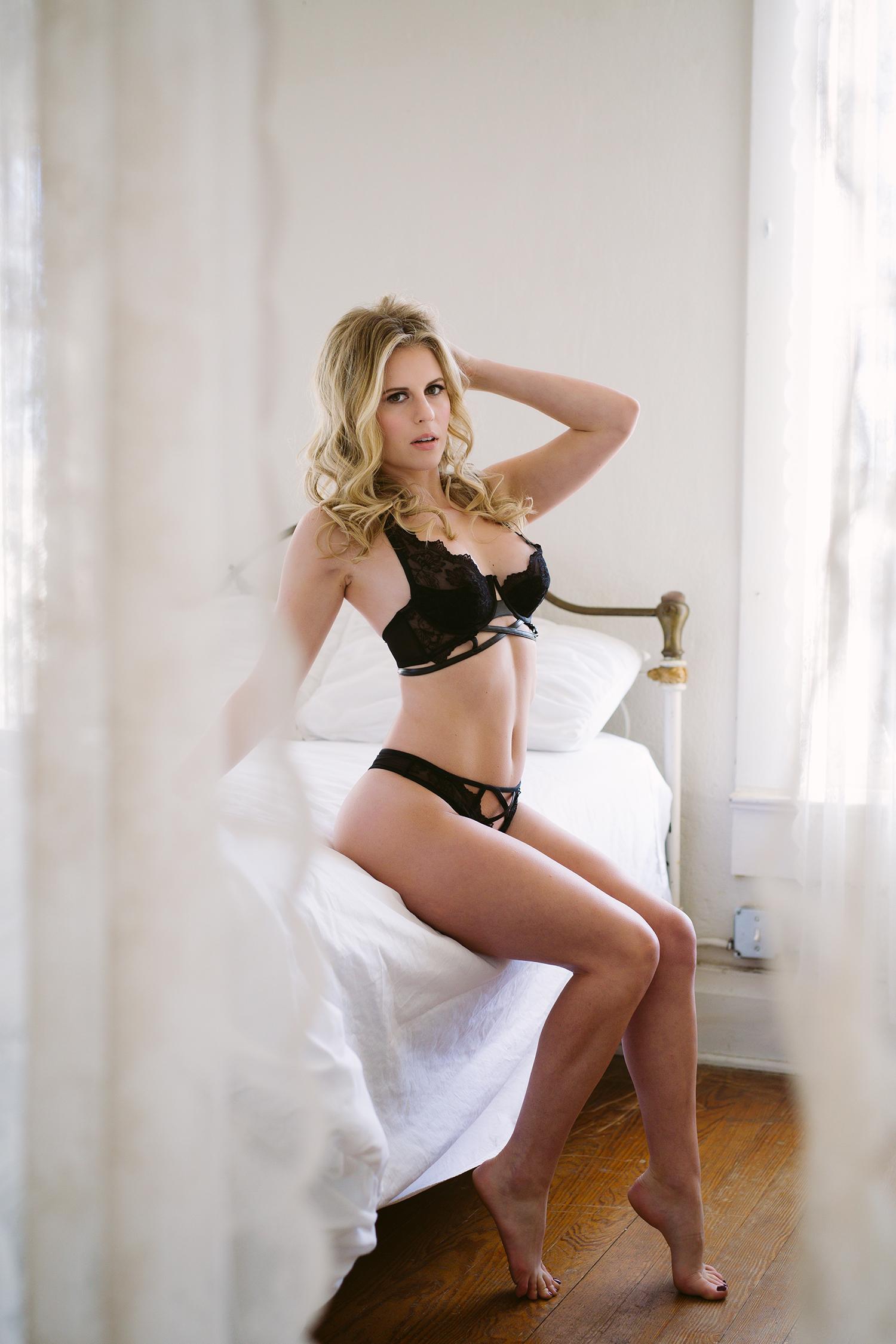 austin-bridal-boudoir-kimberly-brooke-16.jpg