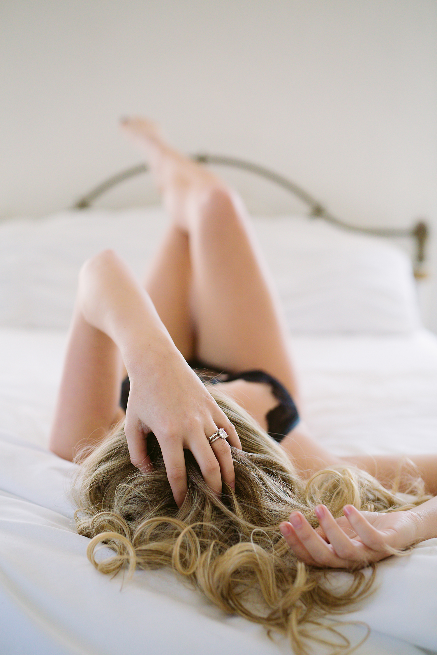 austin-bridal-boudoir-kimberly-brooke-20.jpg