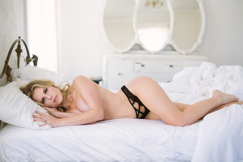 austin-bridal-boudoir-kimberly-brooke-25.jpg
