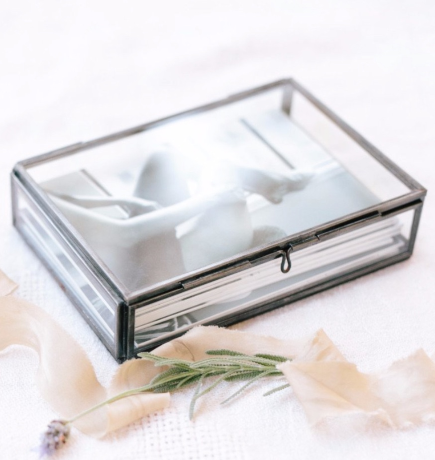 Antique_Silver_Box.png