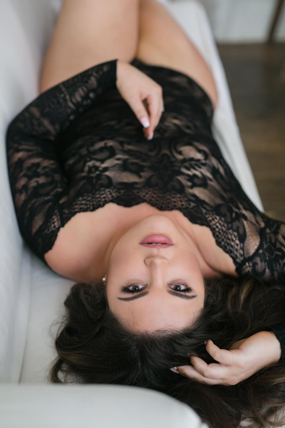 austin-tx-boudoir-photographer-photography-kimberly-brooke-12.jpg