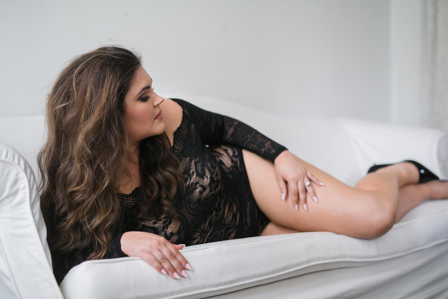 austin-tx-boudoir-photographer-photography-kimberly-brooke-11.jpg