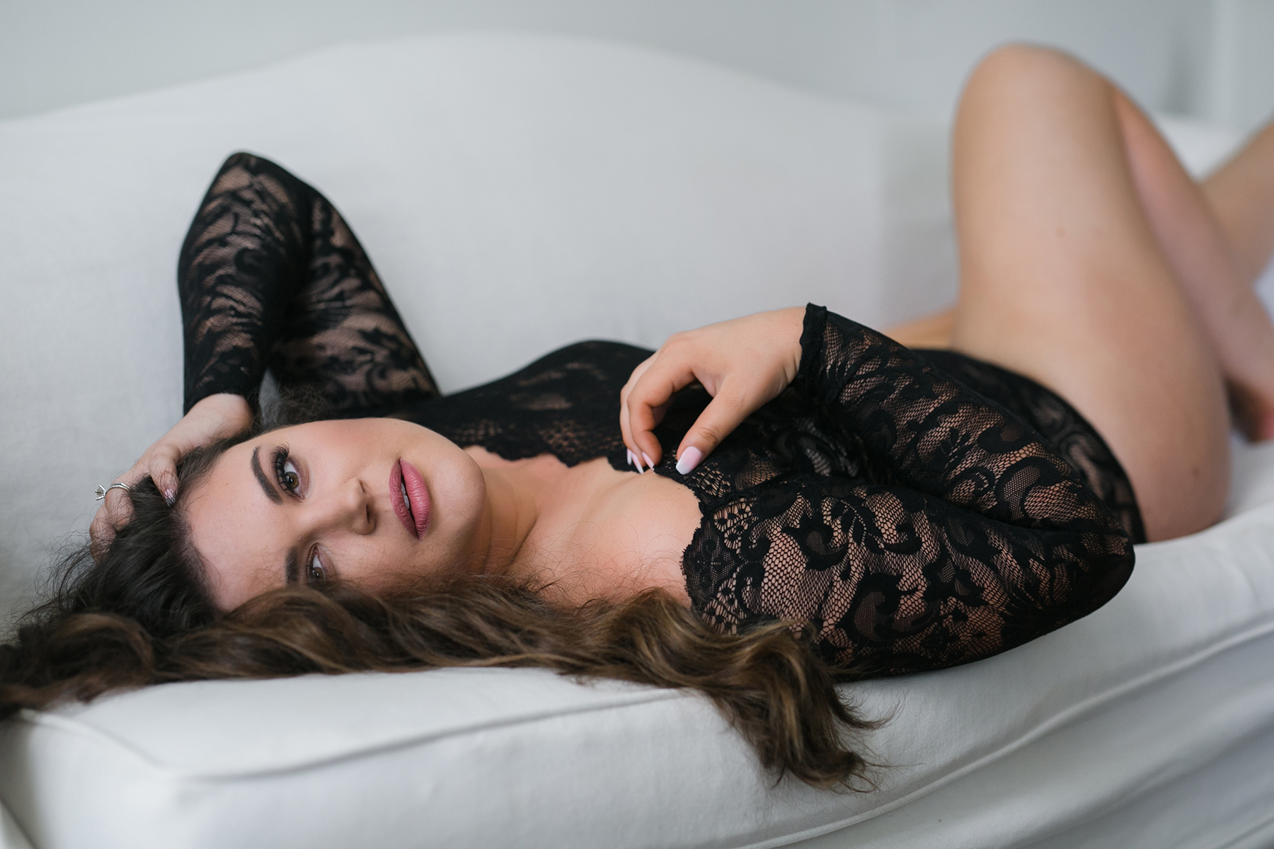 austin-tx-boudoir-photographer-photography-kimberly-brooke-15.jpg