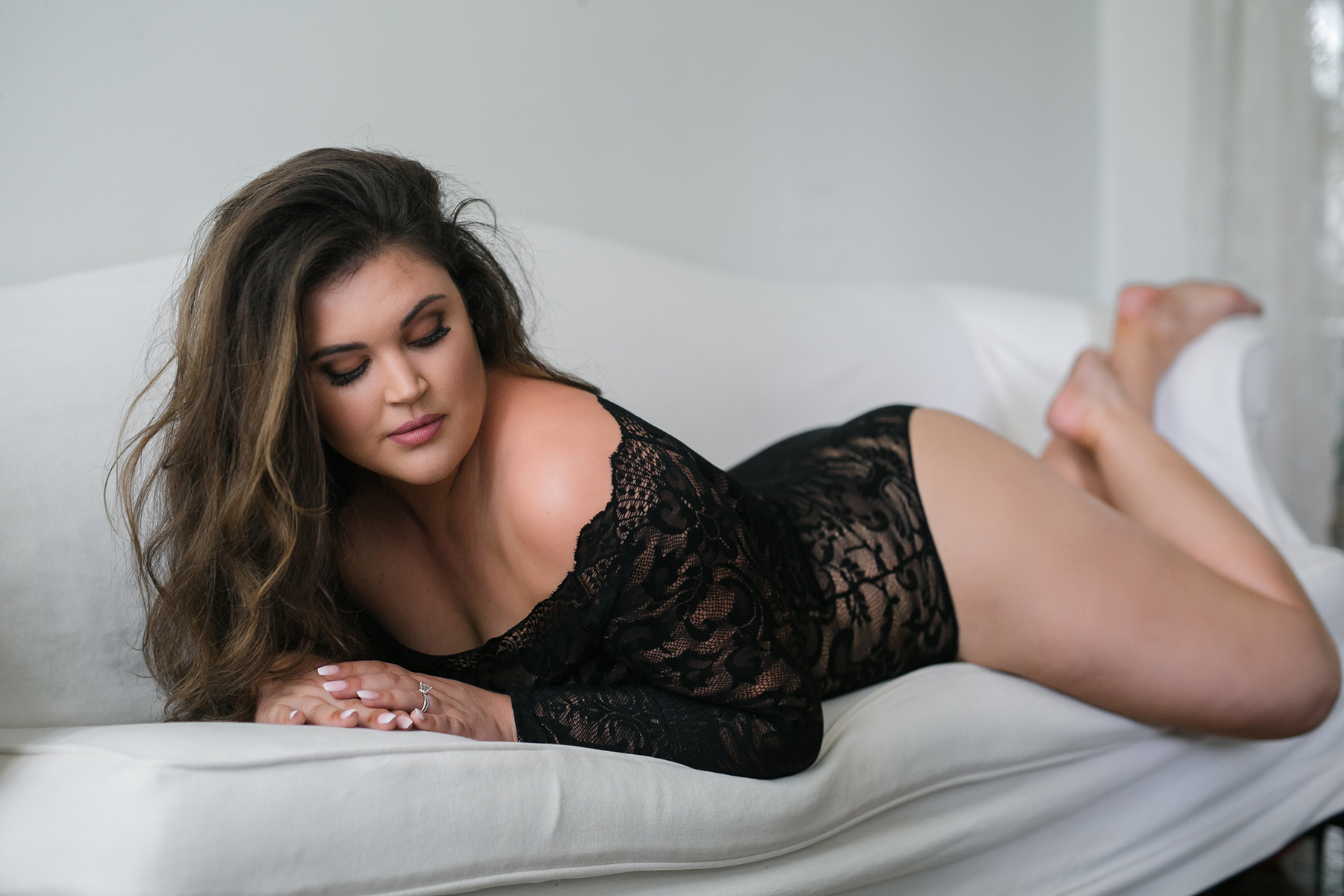austin-tx-boudoir-photographer-photography-kimberly-brooke-16.jpg