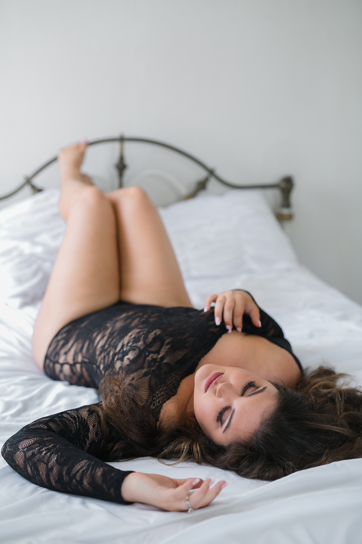 austin-tx-boudoir-photographer-photography-kimberly-brooke-22.jpg