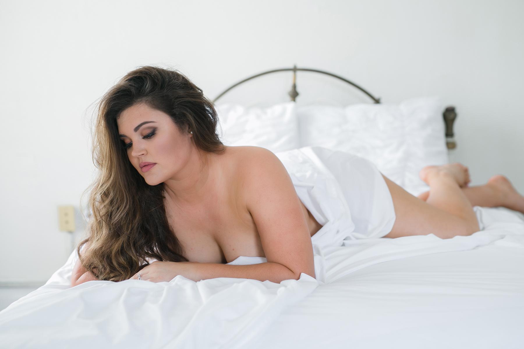 austin-tx-boudoir-photographer-photography-kimberly-brooke-25.jpg
