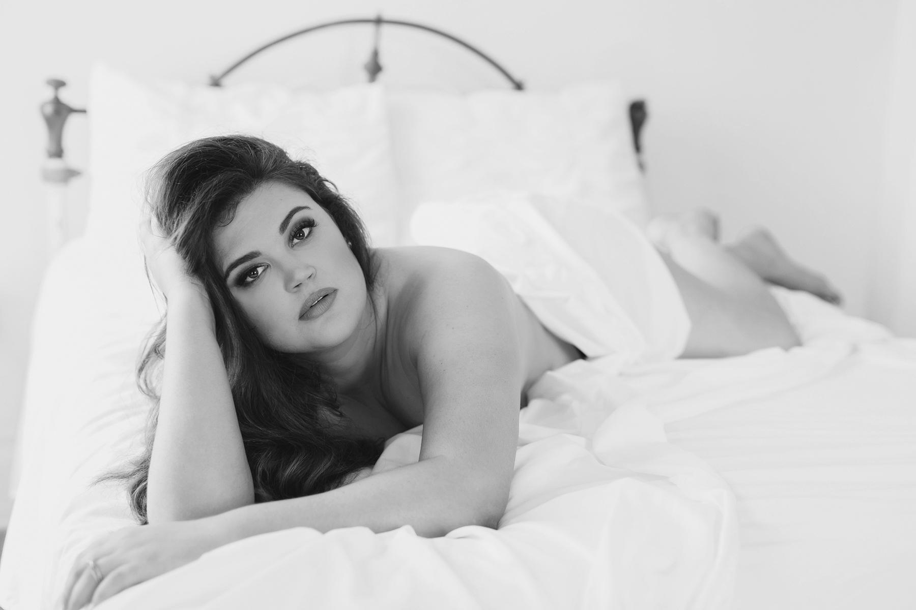 austin-tx-boudoir-photographer-photography-kimberly-brooke-26.jpg