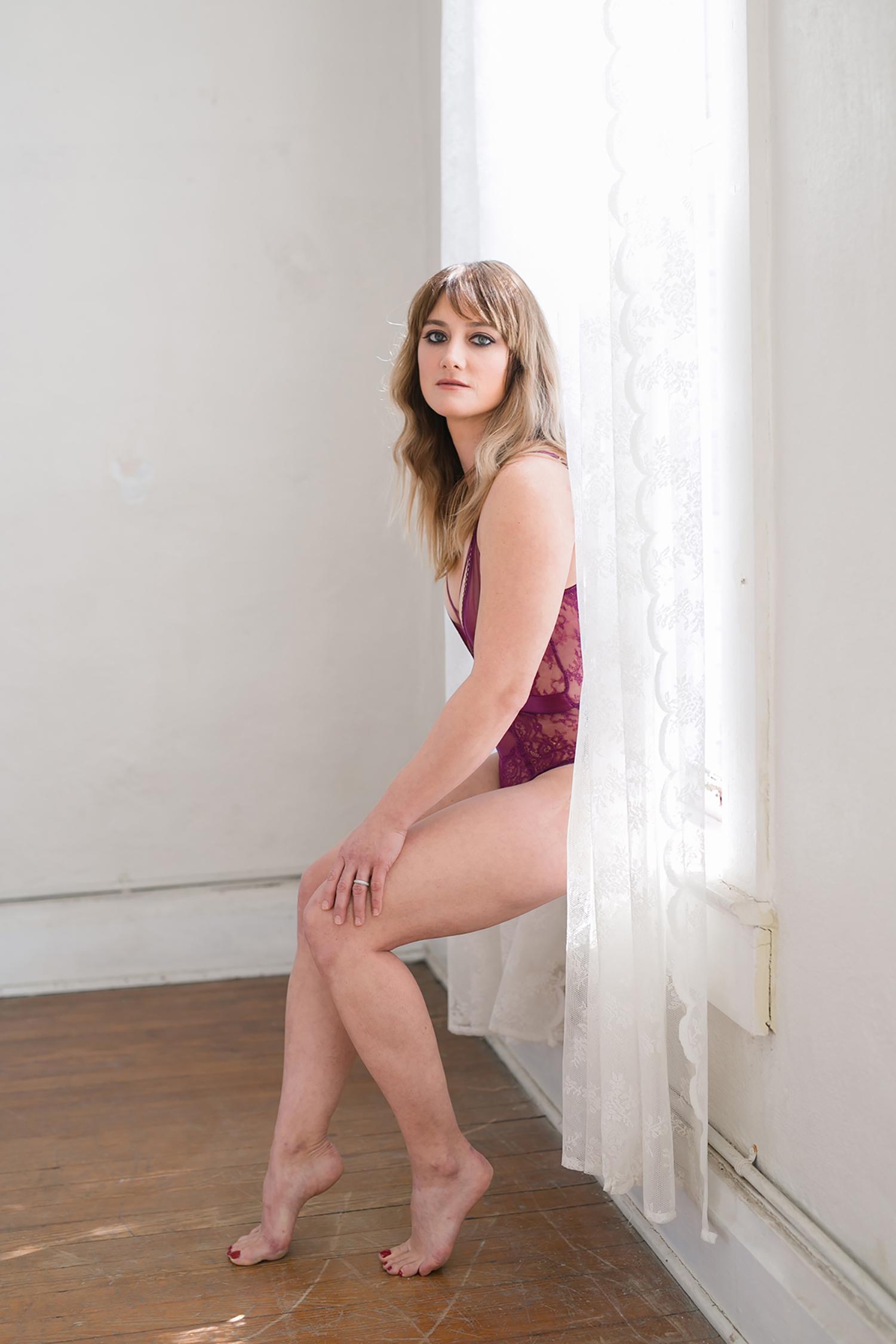 austin-atx-boudoir-artistic-nudes--kbb01.jpg