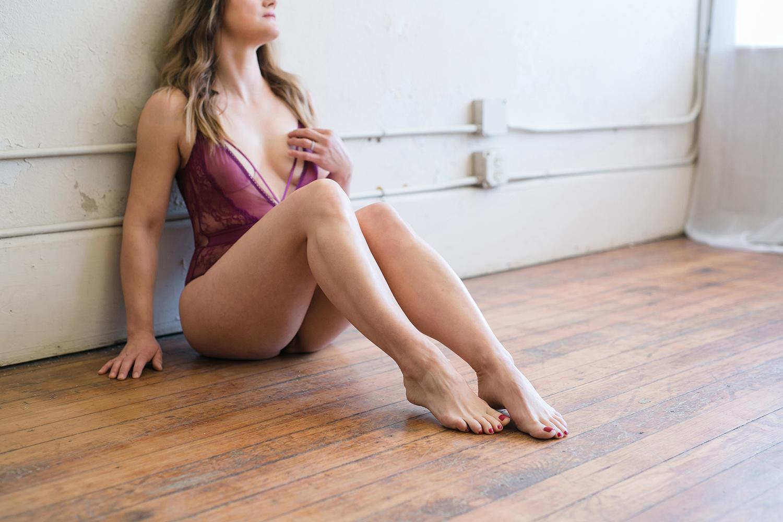 austin-atx-boudoir-artistic-nudes--kbb13.jpg