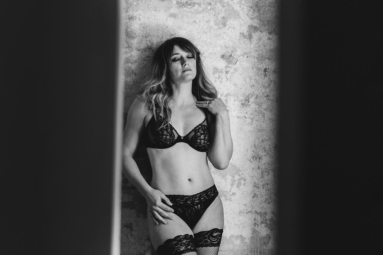 austin-atx-boudoir-artistic-nudes--kbb14.jpg