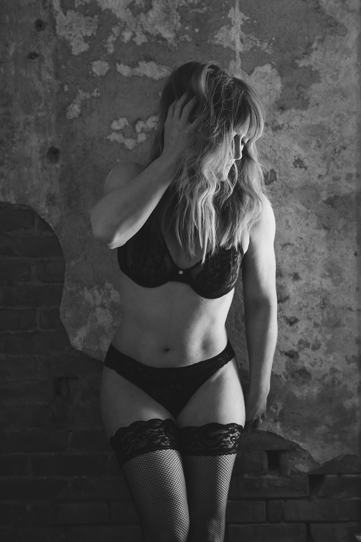 austin-atx-boudoir-artistic-nudes--kbb18.jpg