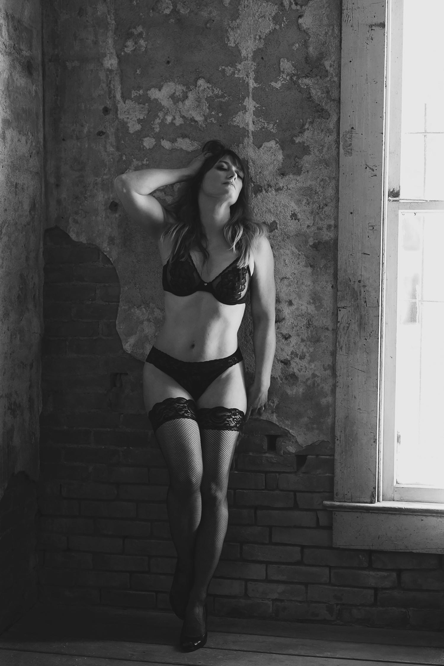 austin-atx-boudoir-artistic-nudes--kbb17.jpg