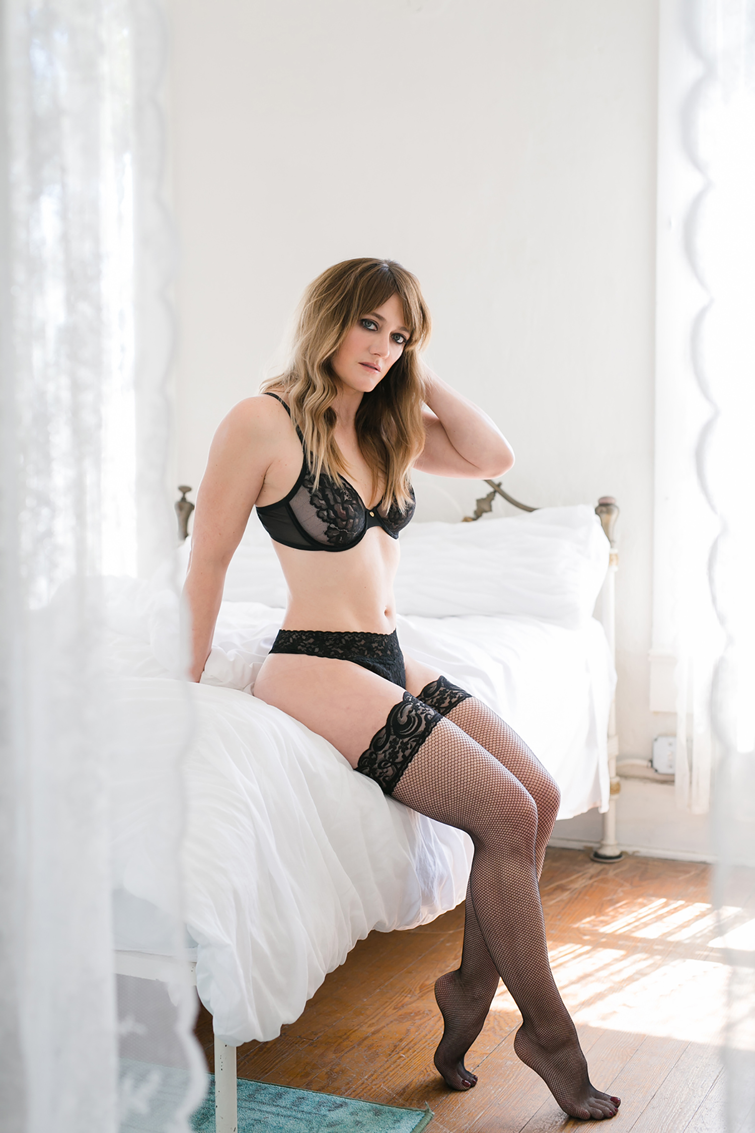 austin-atx-boudoir-artistic-nudes--kbb19.jpg