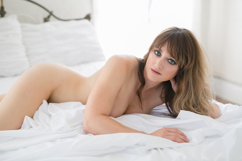 austin-atx-boudoir-artistic-nudes--kbb27.jpg