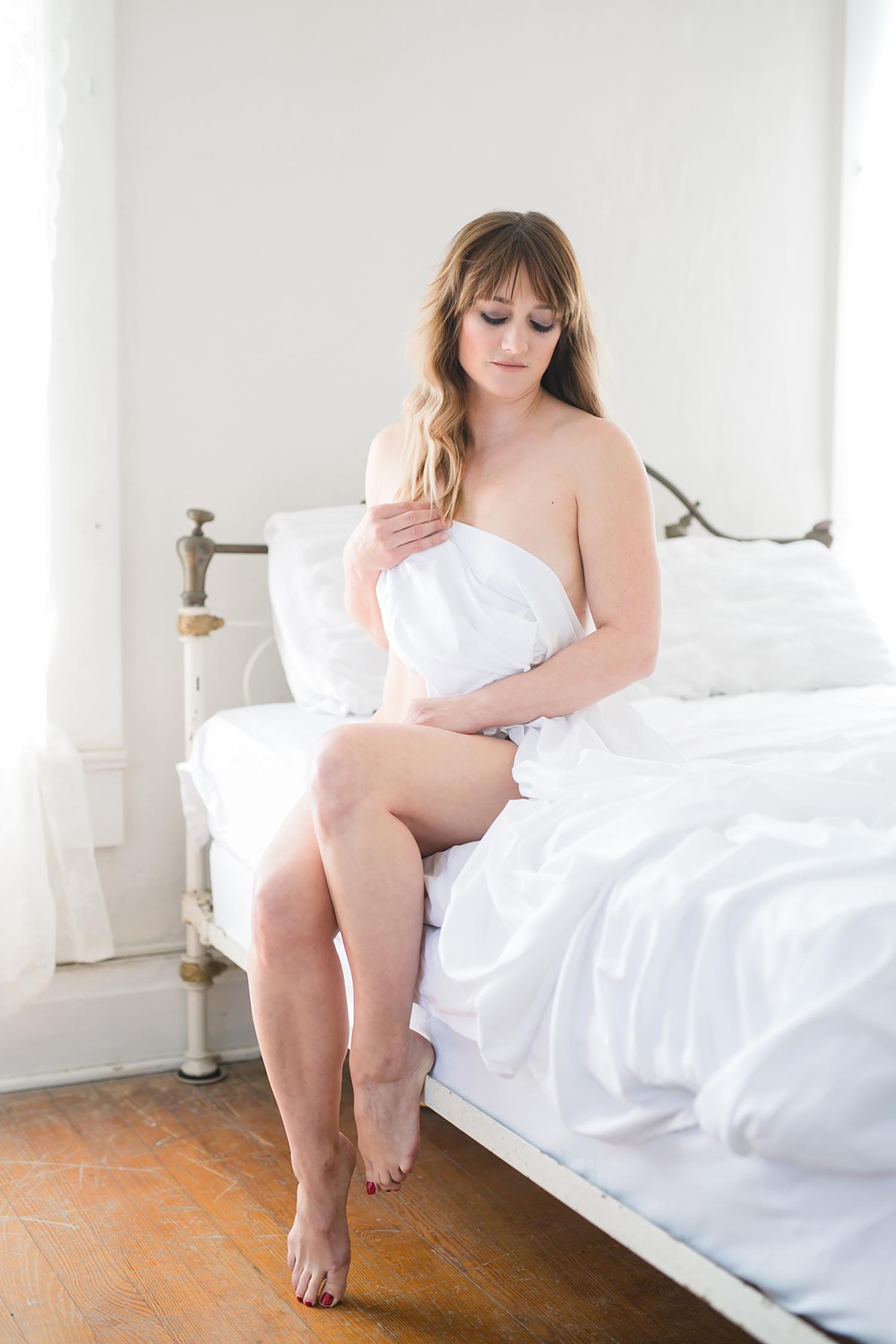 austin-atx-boudoir-artistic-nudes--kbb26.jpg