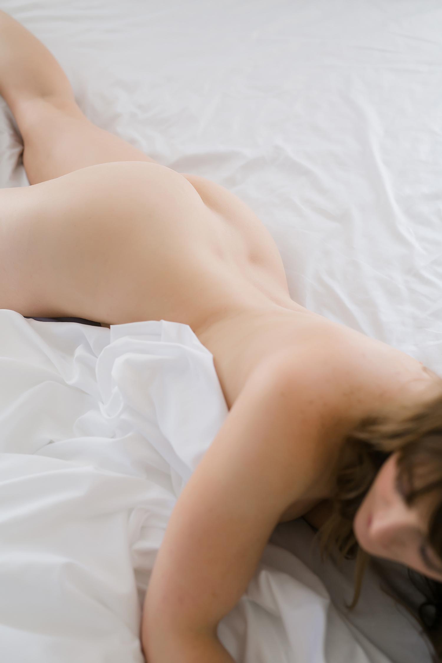 austin-atx-boudoir-artistic-nudes--kbb29.jpg