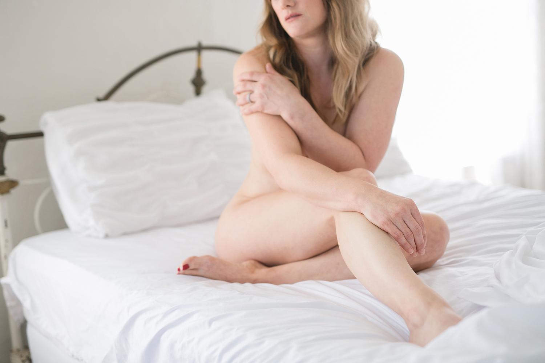 austin-atx-boudoir-artistic-nudes--kbb32.jpg