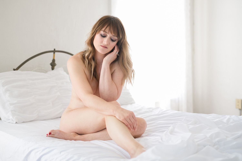 austin-atx-boudoir-artistic-nudes--kbb33.jpg