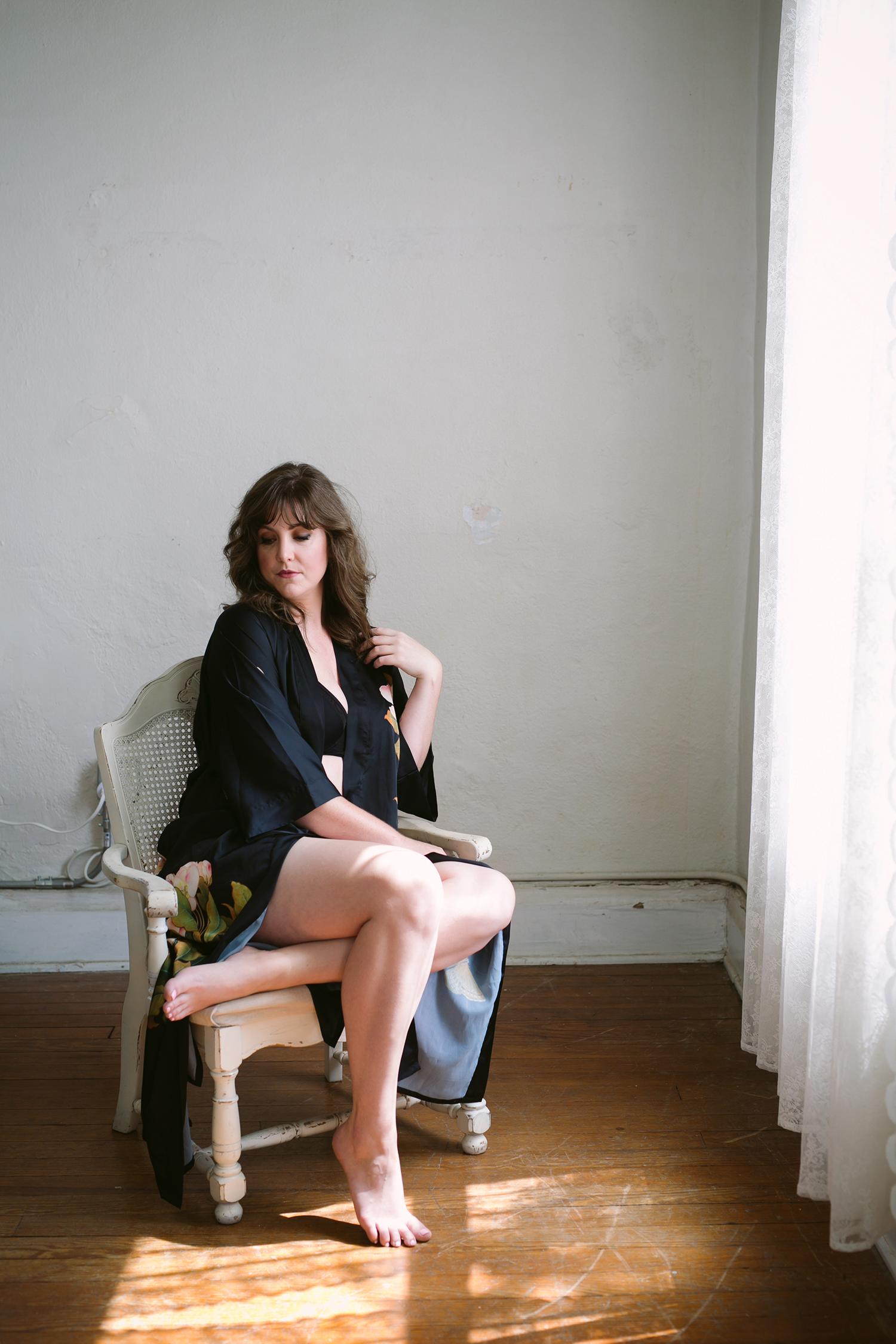 austin-texas-classy-boudoir-photography-KBB02.jpg