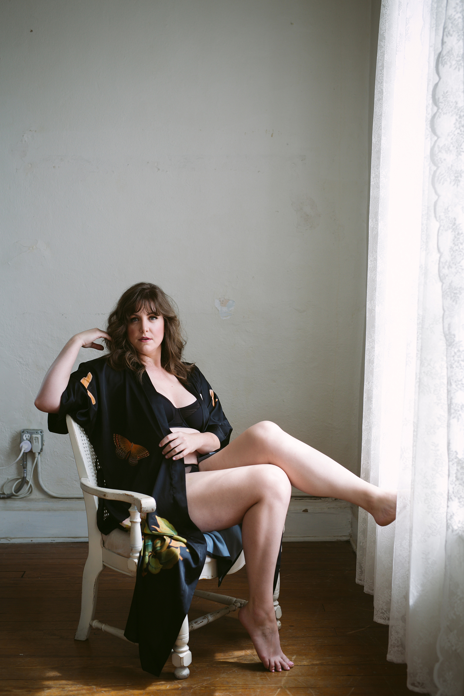 austin-texas-classy-boudoir-photography-KBB05.jpg