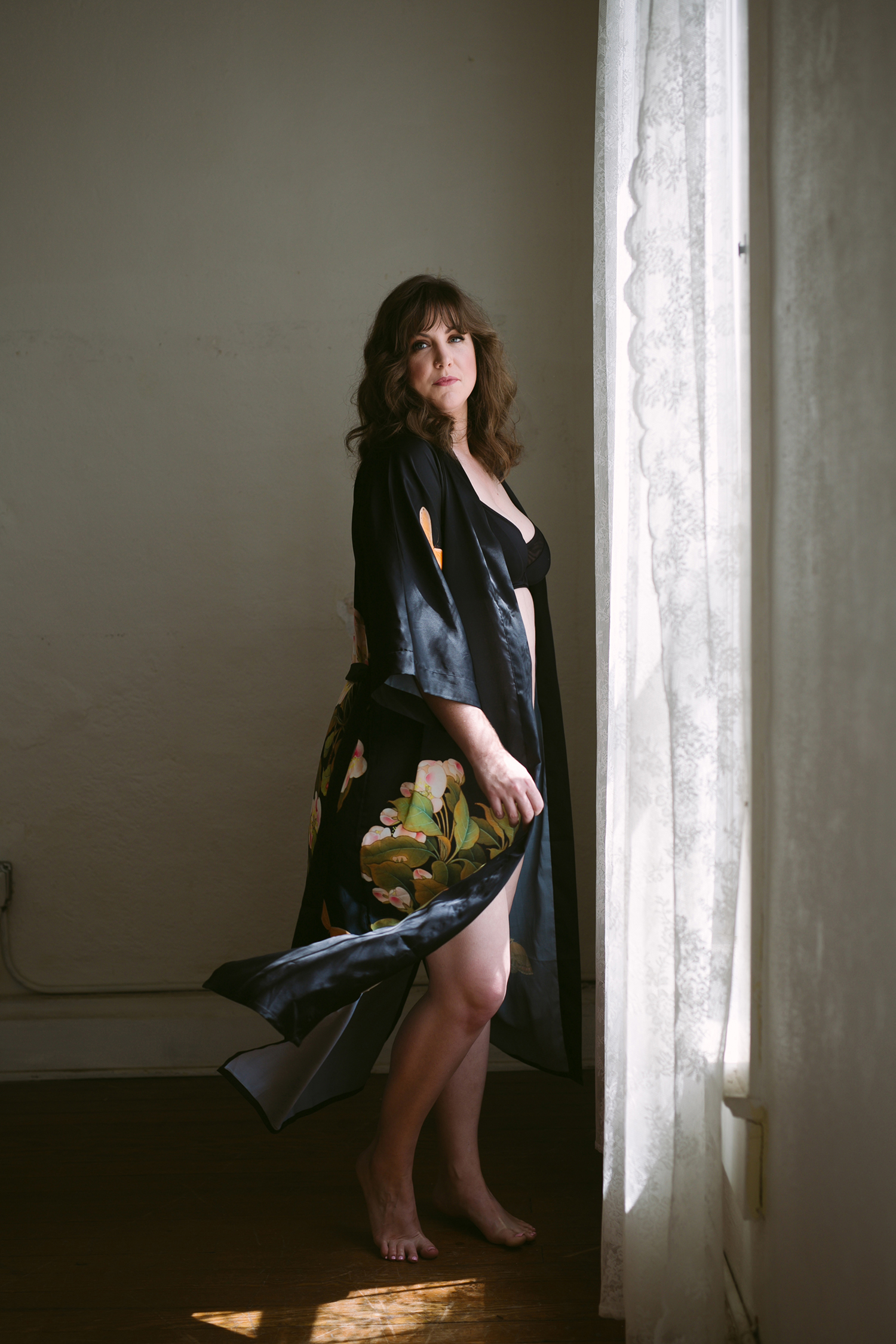 austin-texas-classy-boudoir-photography-KBB10.jpg