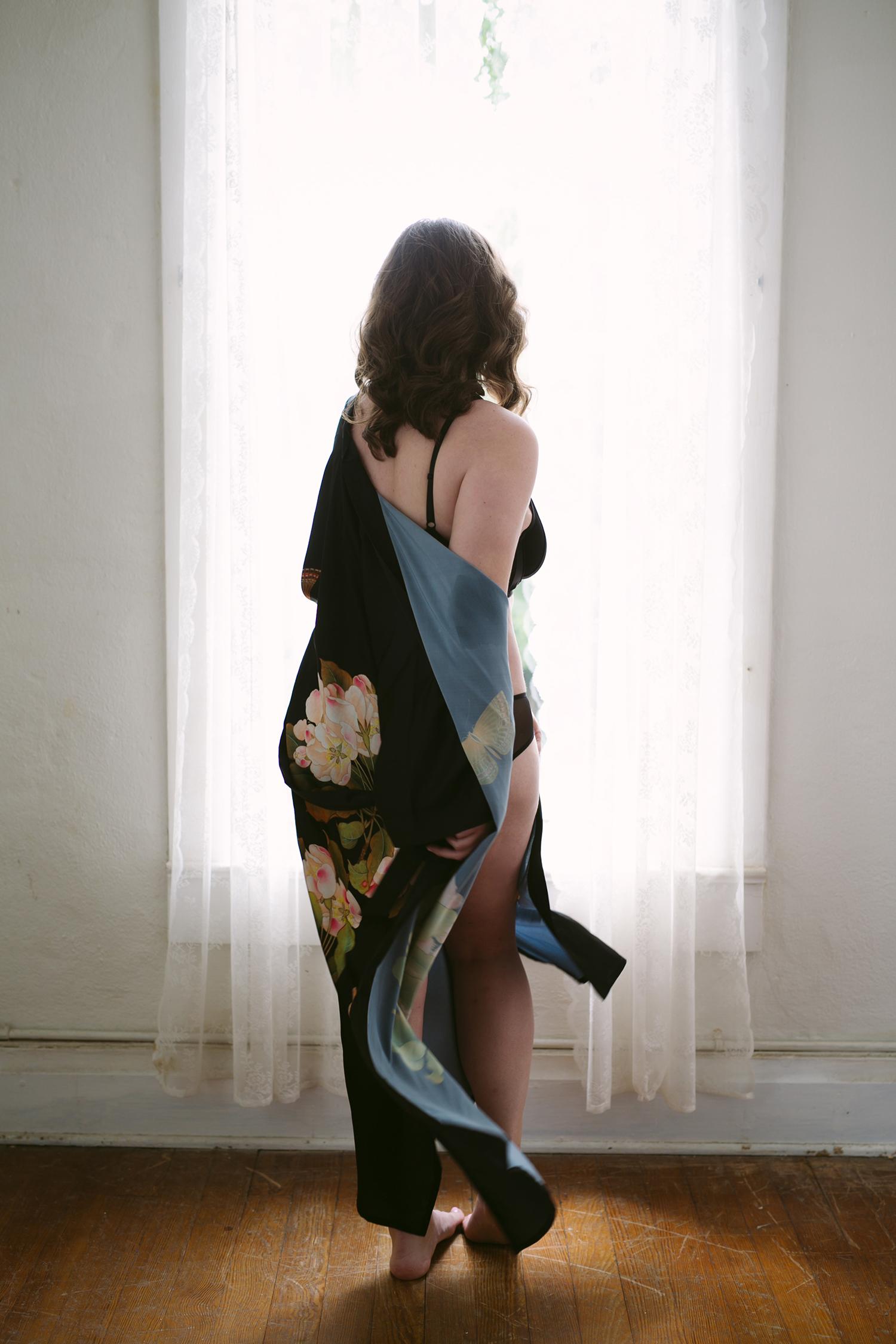 austin-texas-classy-boudoir-photography-KBB13.jpg