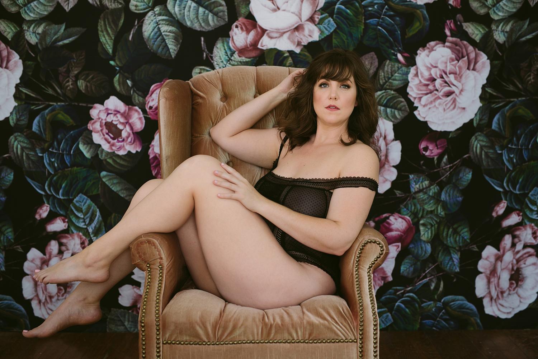 austin-texas-classy-boudoir-photography-KBB23.jpg