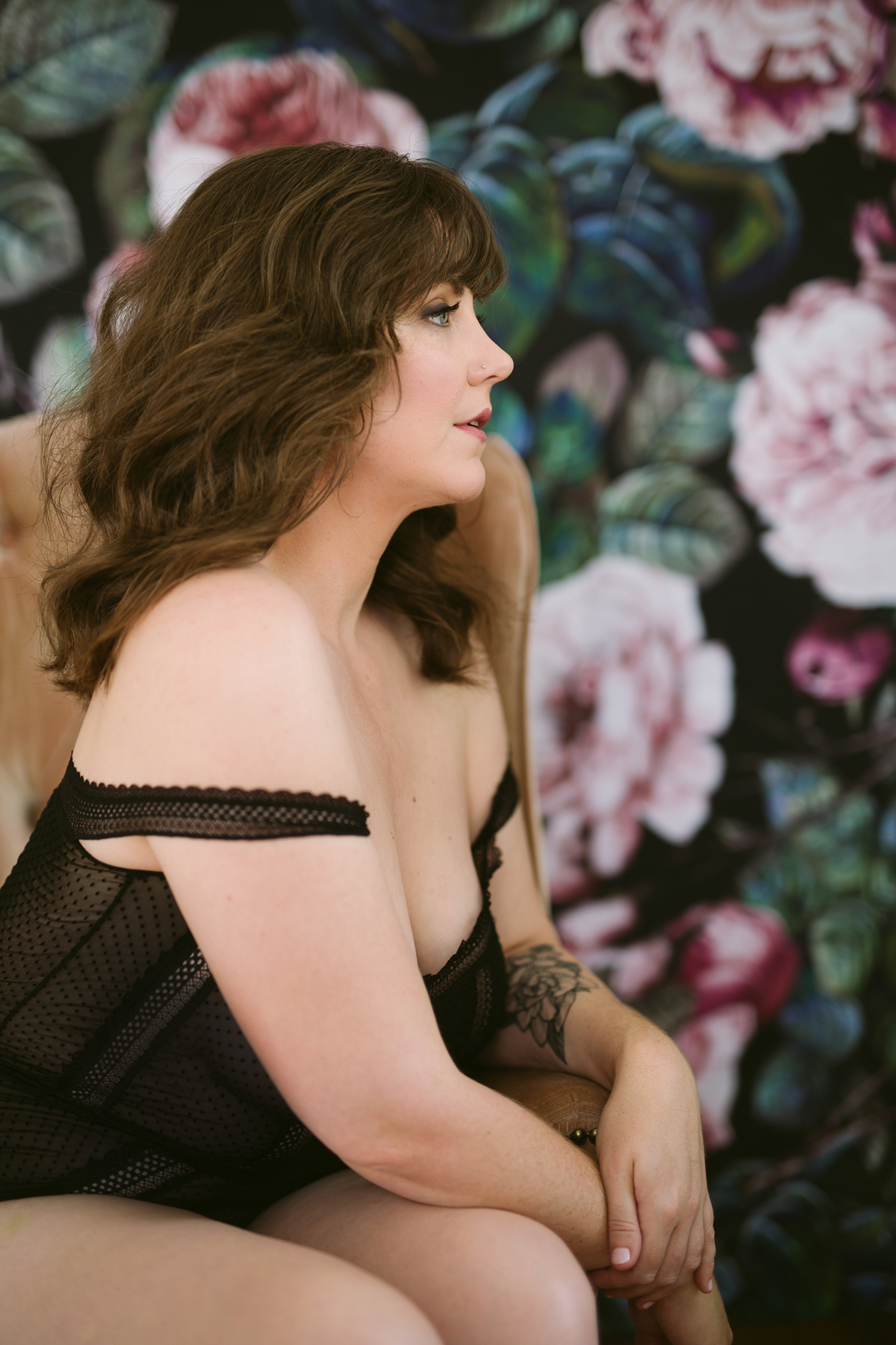 austin-texas-classy-boudoir-photography-KBB28.jpg