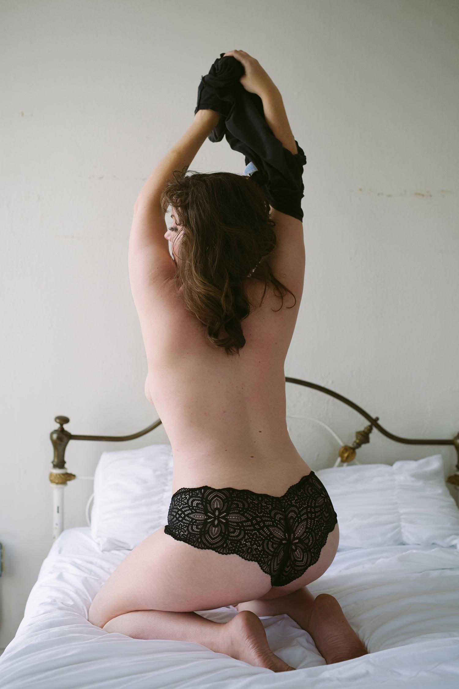 austin-texas-classy-boudoir-photography-KBB48.jpg