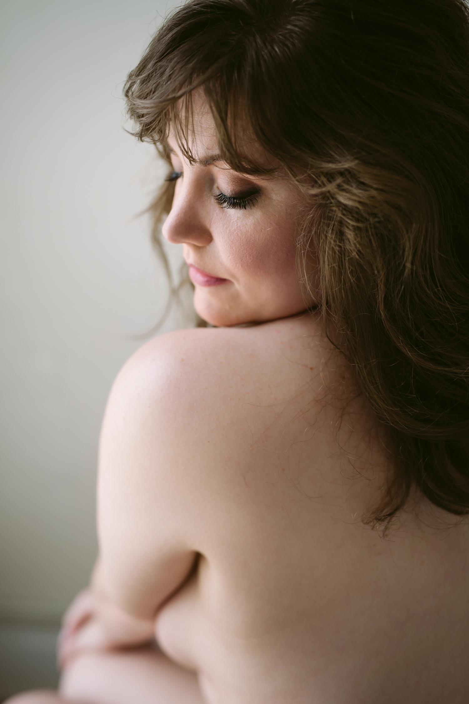 austin-texas-classy-boudoir-photography-KBB49.jpg