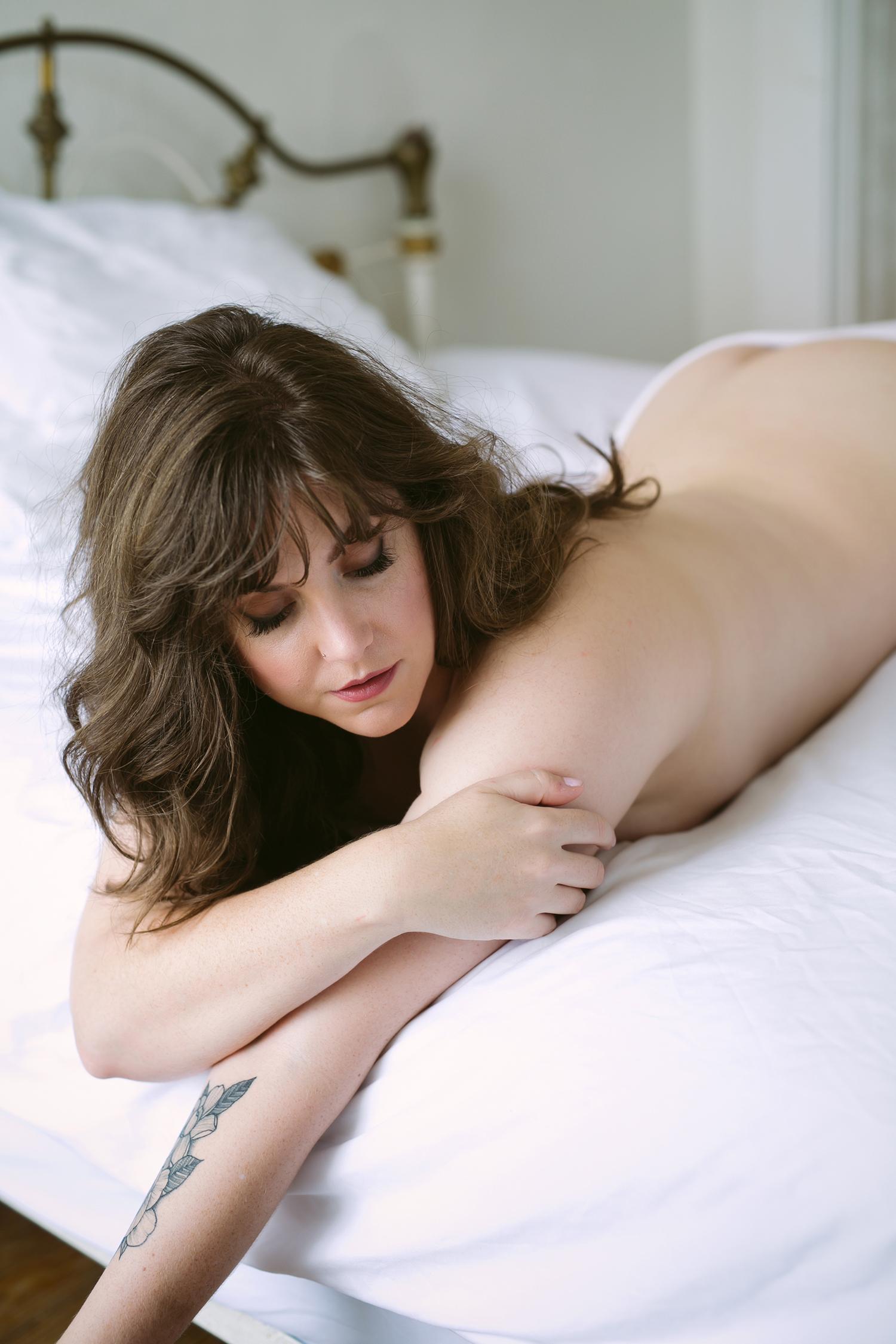 austin-texas-classy-boudoir-photography-KBB59.jpg