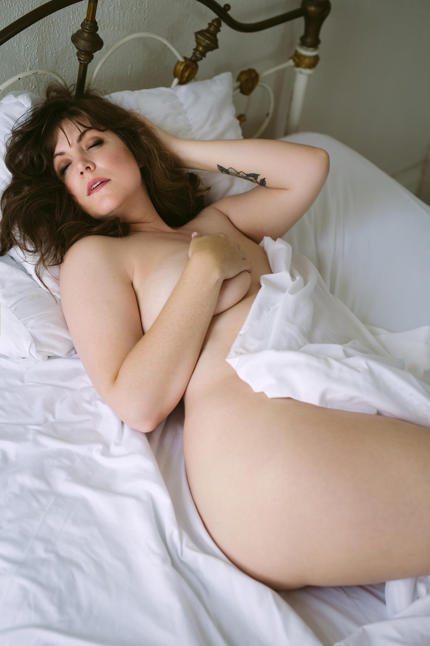 austin-texas-classy-boudoir-photography-KBB61.jpg
