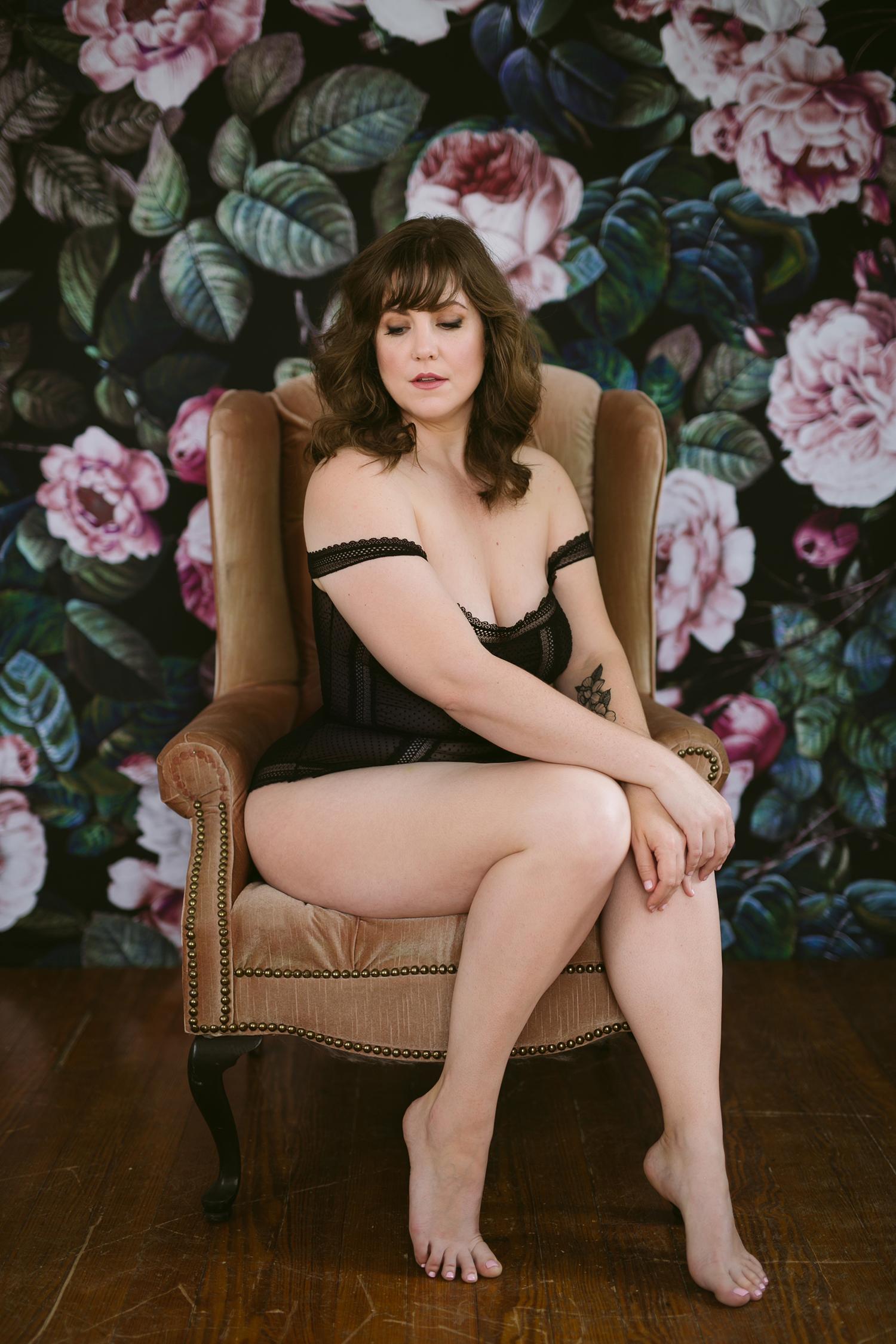 austin-texas-classy-boudoir-photography-KBB26.jpg