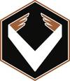 valhallabozeman.com